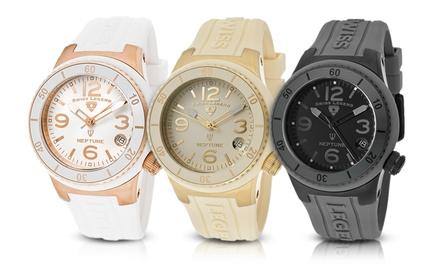 Swiss Legend Neptune Sport Women's Watches