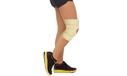 BeautyKo Muscle Relief Ultra Knee Brace