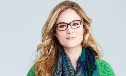 Prescription Glasses, Prescription Sunglasses, and Bifocal Glasses at JCPenney Optical (Up to 83% Off)