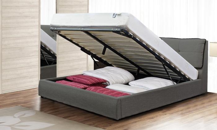 sampur deal du jour groupon. Black Bedroom Furniture Sets. Home Design Ideas