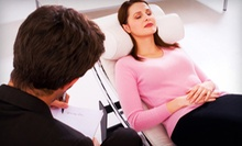 One or Three 60-Minute Custom Hypnosis Sessions at Granell Hypnosis (61% Off)