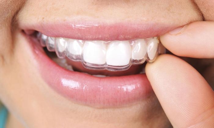 Cl nica dental jerez jerez de la frontera oferta del d a for Clinica dental jerez de la frontera