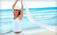 $99 for 4-Week Weight-Loss Program with B12 Injections & More from Transformations Medical Weight Loss ($399.50 Value)