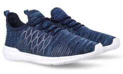 Xray Mens Renton Athleisure Sneakers Deals