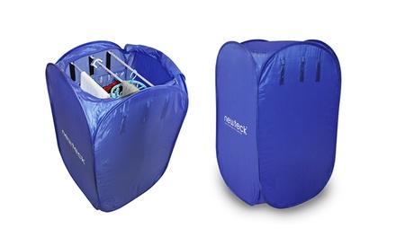 Secadora portátil de roupa por 24,95 €