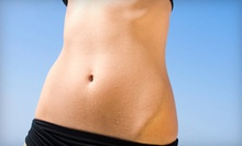 Two, Four, or Six LipoLaser Treatments at Laser Fat Loss Center of Pittsburgh in Seven Fields (Up to 80% Off)