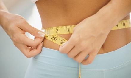 Phoenix AZ Medical Weight Control coupon and deal