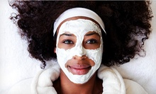 One or Three Classic Facials at OC Facial Care Center (Up to 55% Off)