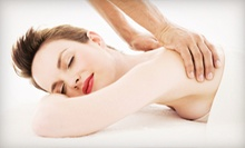 One or Two 60- or 90-Minute Massages at A Perfect Balance Massage Therapy and Spa (Up to 58% Off)