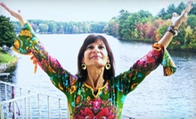 Two 60-Minute Hypnotherapy Sessions from Addie Kania, Hypnotherapist in Haverhill ($160 Value)