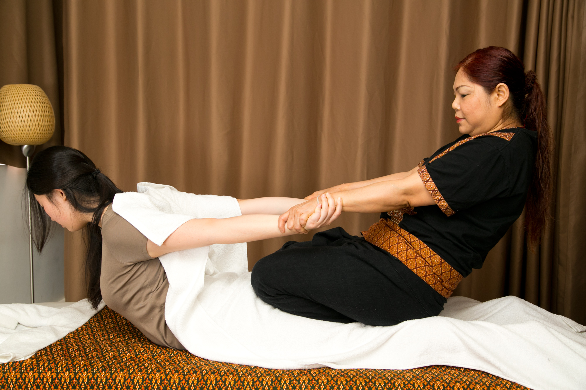lets deal massage dejtingsidor