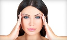 1, 5, or 10 Radio-Frequency Skin-Tightening Treatments at DermatoneMiami (Up to 88% Off)