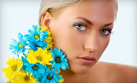 One or Three IPL Photofacials at Estudio de Piel (Up to 62% Off)