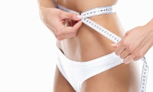 $99 for a Weight-Loss Package at Eastern Virginia Medical Spa ($328 Value)