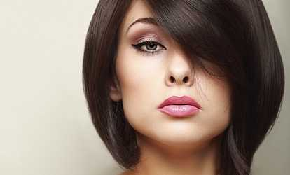 Deals salons de coiffure groupon - Shampoing coupe brushing ...
