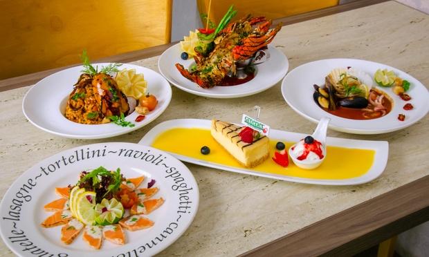 Greenet Restaurant amp Bar Taman Pelangi Johor Bahru Deal  : Yt 1000x600 from www.groupon.my size 620 x 372 jpeg 101kB