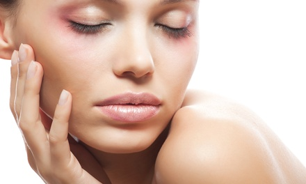 Two, Four, or Six Dermapen Treatments with Hyaluronic Sessions at The PRP Institute (Up to 64% Off)