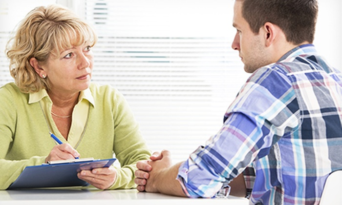 Online Academies: $149 for Choice of Accredited Online Counselling Courses ($457 Value)