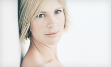 $30 for a Dermafile Facial at Beauty By Joni ($65 Value)