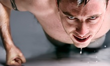 10 or 20 Boot-Camp Classes at ML Strength (89% Off)