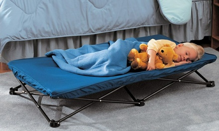 Regalo My Cot for Kids