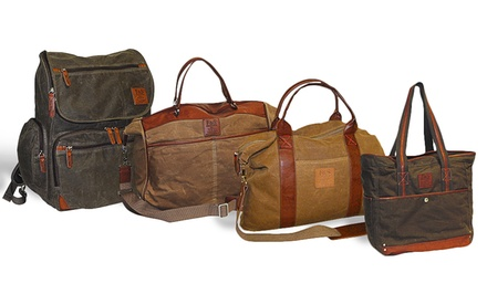 Field & Stream Huntington Gear Bags