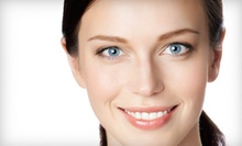 Three or Six Microdermabrasion Treatments at Snootie's Skin Spa (Up to 59% Off)