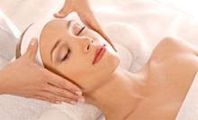 One, Two, or Three Custom European Facial Packages with Aromatherapy and Mask at Still Waters Skin Spa (Up to 61% Off)