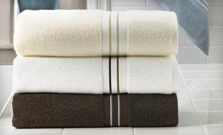 Deblins Linens Toronto (GTA) Deal of the Day | Groupon Toronto (