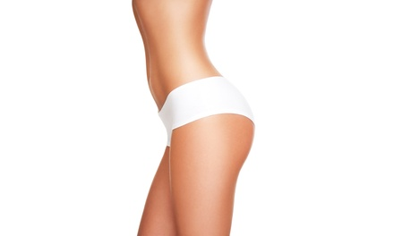 One, Three, or Six Lipo-Laser Treatments at Premier Age Management & Medical Weight Loss Center (Up to 75% Off)
