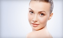 Facial, Body Wrap, or Both at Mon Plaisir Spa (Up to 82% Off)