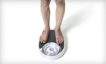 $59 for a Woman's Nutrition and Fitness Assessment at Rittenhouse Womens Wellness Center ($190 Value)