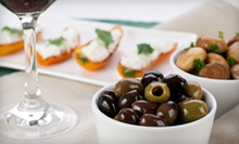 $99 for a Beer and Food Pairing Class or World of Wine Class at L'École Culinaire in Cordova ($250 Value)