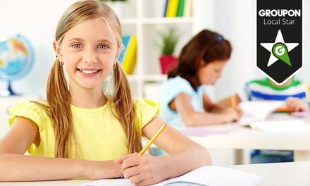 PsicoMindCare — Odivelas: avaliação de competências cognitivas para 1 ou 2 crianças/jovens desde 19,90€