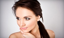 One or Three Facial Packages at Aesthetic Electrolysis & Skin Care Center (Up to 84% Off)