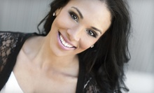 $20 for a Professional Makeup Application at Misti Belles Hair &amp; Beauty ($40 Value)