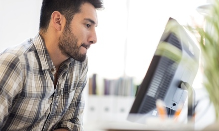 $69 for a Complete 2015 Master Programmer Training Bundle from GogoTraining ($3,949 Value)