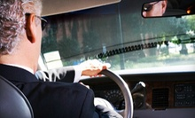 Prelicensing Course and Optional Private Driving Lesson at PAS Auto School Inc. (Up to 52% Off)
