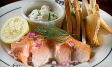 $15 for $30 Worth of Sunday Brunch at Sperry's Restaurant