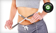 $99 for a Spa Package with Body Wrap, Cellulite Reduction Treatment, and Facial at The Spa at the Village ($475 Value)