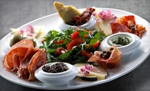$25 for All-You-Can-Eat Sunday Brunch Buffet for Two at Caminito Argentinian Grill ($50 Value)