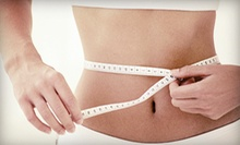 Six or Twelve B-12 Injections at Bouari Clinic (Up to 73% Off)