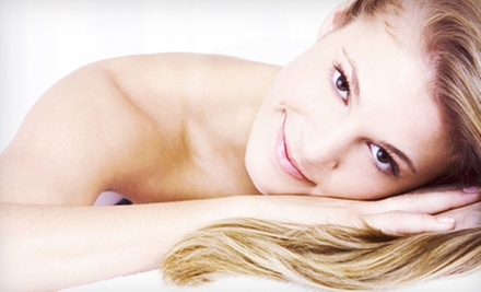 $39 for a 60-Minute Massage at Integrative 1 Medical ($90 Value)