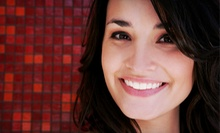 $159 for a One-Year Dental-Care Savings Program at Advanced Dentistry of Charlotte ($795 Value)