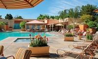 7-Night Stay in Stylish Scottsdale Resort