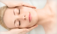 Signature Facial or Three Groupons, Each Good for One Signature Facial at Nova Bella Salon and Spa (Up to 53% Off)