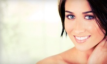 $49 for a Dental Package with Exam, Cleaning, X-rays, and Whitening at Sage Dental Care in Lafayette ($355 Value)