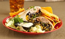 Cuban Food for Two or Four at Pipos Original Cuban Caf (Half Off)