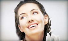 One or Three 90-Minute Microdermabrasion Treatments at Beauty Unlimited (Up to 57% Off)