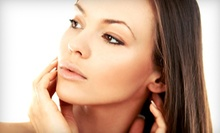 Two, Four, or Six Microdermabrasion Treatments with Facials at Atlanta Medical Spa in Stockbridge (Up to 80% Off)